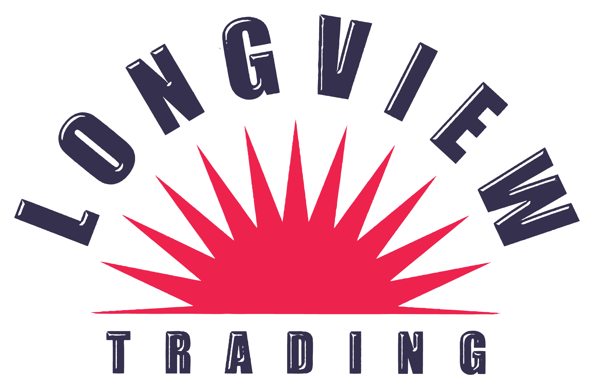 Longview Trading Inc.