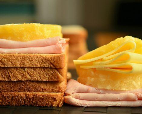 toast-1363232_1920